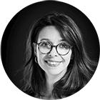 Aurélie DESMARTIN - CGP à Lissieu | Ethis Invest