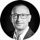 Pierre-Emmanuel JOSEPH - CGP à Lissieu | Ethis Invest