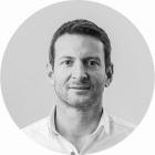 Antoine Debois-Froge, Co-éditeur du site Gestion & Patrimoine, associé fondateur du groupe Hubsys.