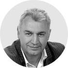 Thierry BESSARD, Co-éditeur du site Gestion & Patrimoine, associé fondateur du groupe Hubsys.