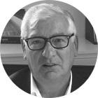 Thierry MARRIE, Co-éditeur du site Gestion & Patrimoine, associé fondateur du groupe Hubsys.
