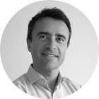 Vincent Terrancle, co-éditeur du site Gestion & Patrimoine, associé fondateur du groupe Hubsys.