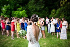 rentabiliser sa résidence secondaire louer mariage