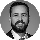 Jean-Sébastien Collet | Nexus à Lannion
