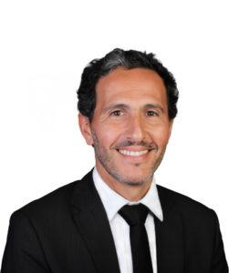 Mehdi Rachedi-H2OAM-Gestion-Patrimoine