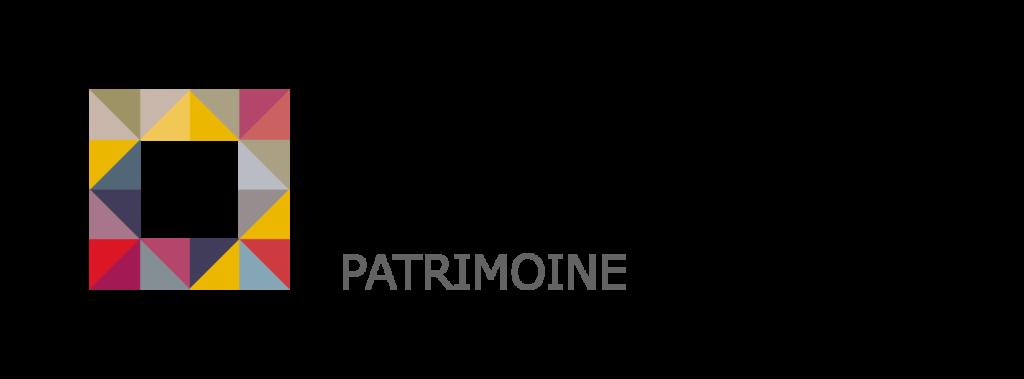 Logo-Intencial patrimoine