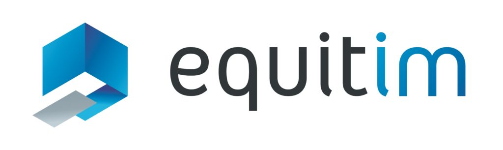 Logo-equitim-produits-structurés