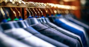 Trésorerie d'entreprise : quels placements choisir