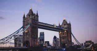 Transfert des fonds de pension britanniques: quelles solutions depuis la fin du ROPS en France ?
