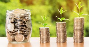 Taux de rendements 2018 pour les assurances-vie