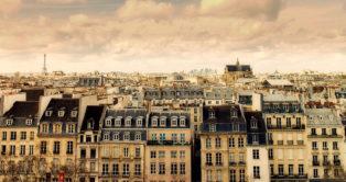 Top 30 des villes où il faut investir avec la loi Denormandie