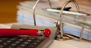 Loi de finances 2019 - les mesures qui concernent la gestion de patrimoine