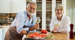 Plan Epargne Retraite (PER) - de bonnes nouvelles pour l'épargne-retraite grâce à la loi Pacte