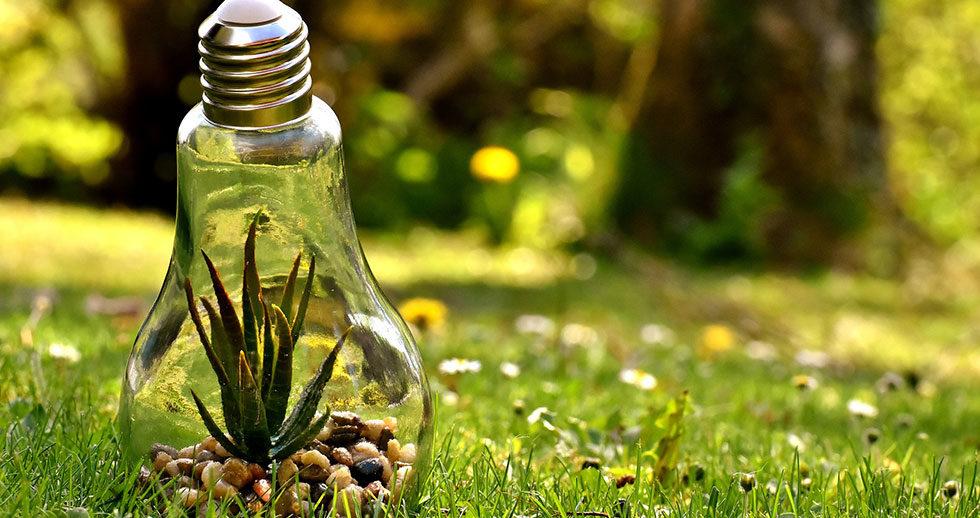 L'éco-PTZ, une aide de l'état pour améliorer la performance énergétique de votre logement