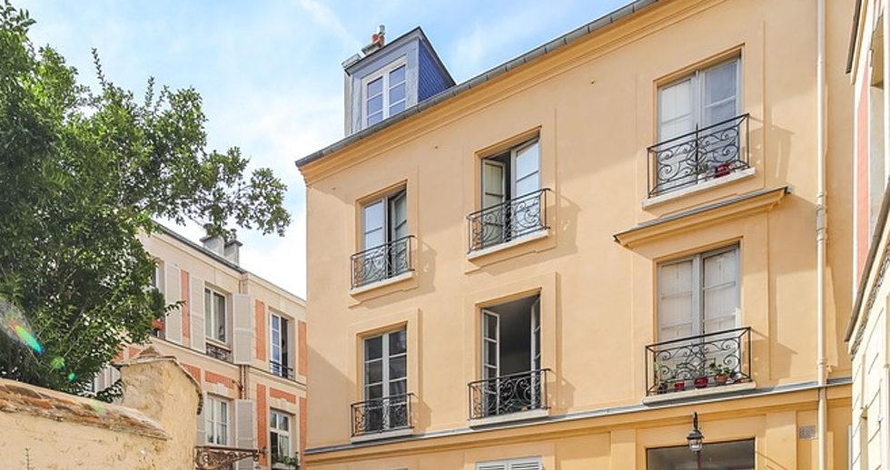 Comment investir dans l'immobilier locatif sans apport ?