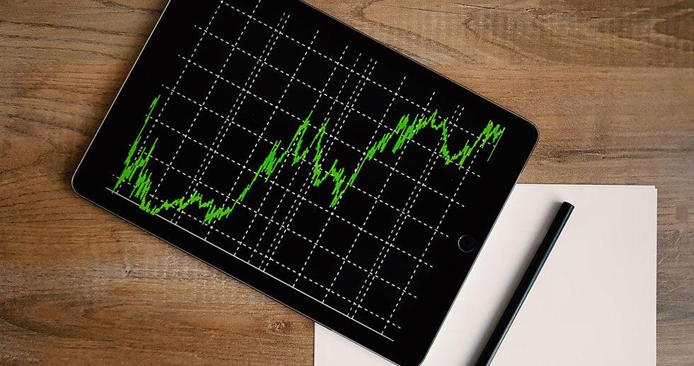 Compte-titres : investir en bourse même sans connaissance, c'est possible !