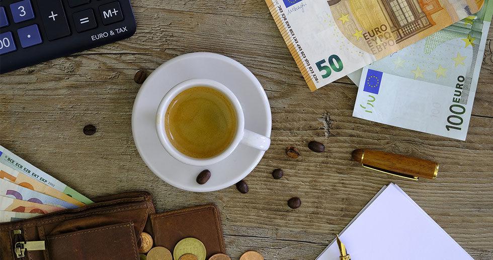 Faut-il préférer un contrat de capitalisation à un contrat d'assurance-vie ?