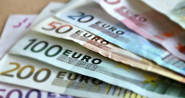 Assurance-vie : alliez fonds en euro et unités de compte pour un meilleur rendement