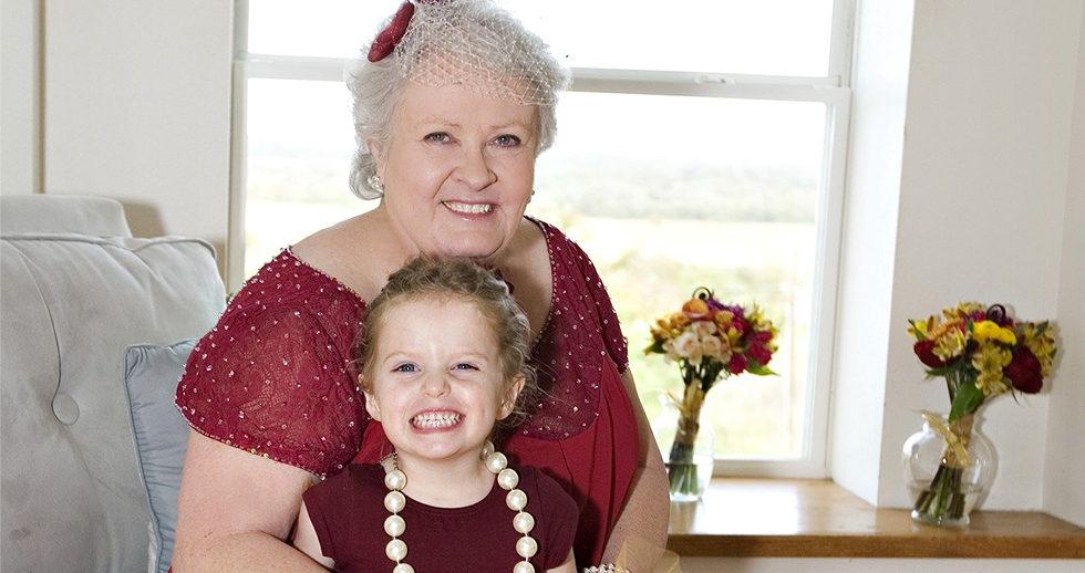 Deux stratégies gagnantes pour aider vos enfants et vos petits-enfants grâce au PER !