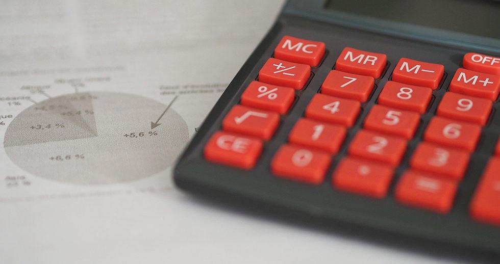 Quelles sont les meilleures solutions pour réduire vos impôts, voire pour les annuler ?