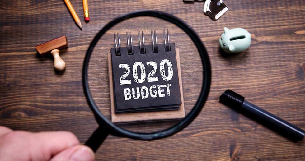 Impôt, assurance-vie, location meublée … : ce que la loi de finances 2020 change pour les particuliers