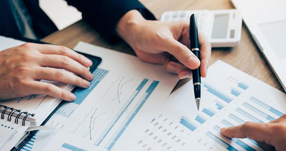 Epargne-comment-choisir-un-fonds-d'investissement