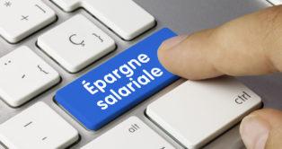 Epargne salariale : comment ça fonctionne ?