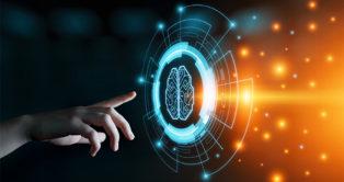 Fonds thématiques : faut-il investir dans l'Intelligence Artificielle (IA) ?