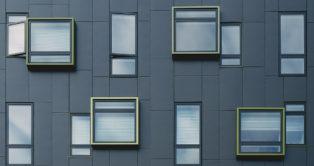 L'investissement immobilier dans un contexte de crise