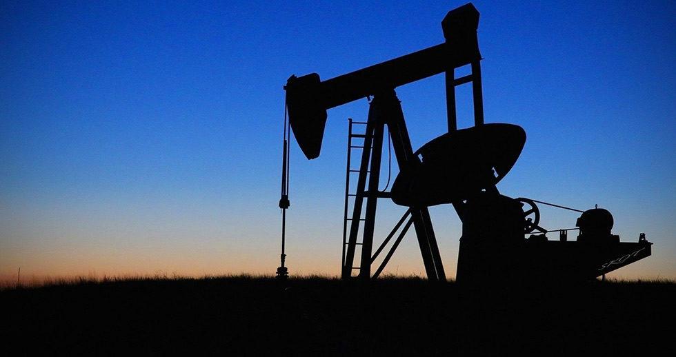 Analyse du secteur pétrolier et conséquences financières