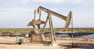 Perspective du marché pétrolier dans le contexte actuel