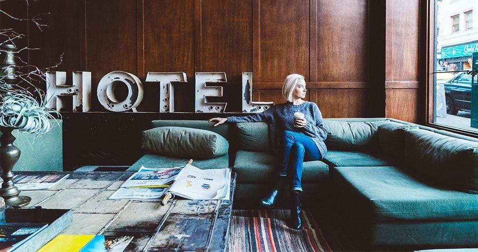 Investissement hôtelier dans un contexte de crise