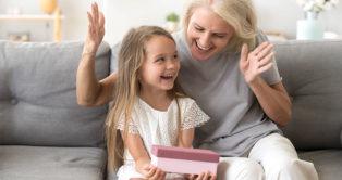 Donation : quelle est la différence entre présent d'usage et don manuel ?