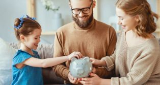 Pourquoi et comment inculquer la finance à vos enfants ?