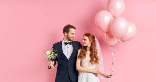 Gestion de patrimoine : les différents régimes matrimoniaux