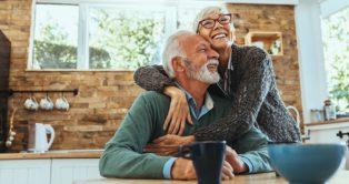 4 solutions pour préparer votre retraite en 2021