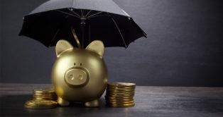 Quelles sont les alternatives aux fonds euros ?