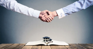 Transmission d'entreprise : intéressez-vous au Pacte Dutreil !