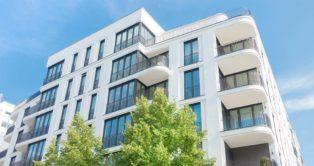 L'immobilier à moindre frais dans votre assurance-vie